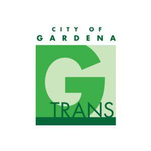 Logo for New GTrans