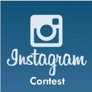 Instagram content graphic