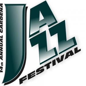 14th Annual Gardena Jazz Festival
